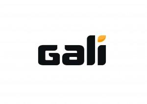 Gali logo