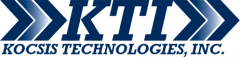 KT207387 |  KTI SERVICE KIT FOR CMA/CMO