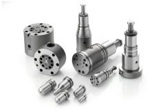 9130009440 | Bosch Pump element