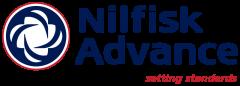 7-25-02053 | Nilfisk FITTING 90dgr 3/4 PIPE PLASTIC