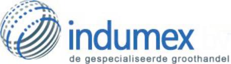 Bezoek Indumex.nl
