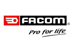 Facom gereedschappen