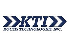 Hydraulische startmotoren KTI
