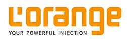 logo L'Orange