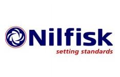 Reinigingssystemen Nilfisk