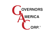 Governors America Corp