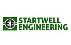 Veerstartmotoren Startwell Engineering