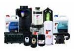 fleetguard-filters