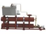 kti-hydraulische-startsystemen