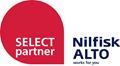 selectpartners_algemeen_logo-cs-FrontendSmall-TUJEOF
