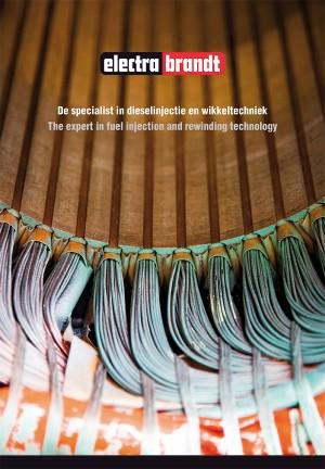 brochure-electrabrandt